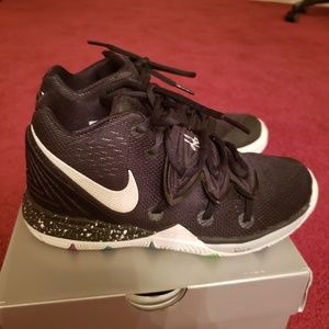 Kyrie 5 ps